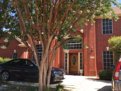Photo of 2917 S Jacobson Drive, Plano, TX 75025 (MLS # 13657755)