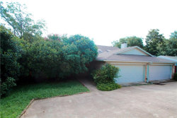 Photo of 505 S Main Street, Euless, TX 76040 (MLS # 13657760)