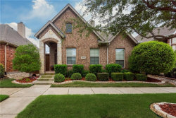 Photo of 10045 Bell Rock Road, Frisco, TX 75035 (MLS # 13657805)