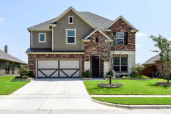 Photo of 4004 Eaton Park. Drive, McKinney, TX 75071 (MLS # 13657810)