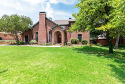 Photo of 220 Pebble Beach Drive, Trophy Club, TX 76262 (MLS # 13657922)