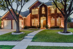 Photo of 6458 Riverside Drive, Frisco, TX 75035 (MLS # 13657980)