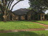 Photo of 1317 Waterford Place, Garland, TX 75044 (MLS # 13658073)