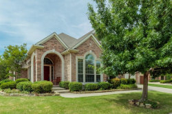 Photo of 14 Lake Circle Drive, Trophy Club, TX 76262 (MLS # 13658176)