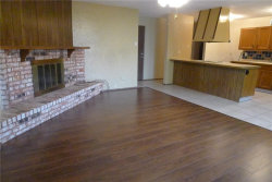 Photo of 5409 Strickland Circle, The Colony, TX 75056 (MLS # 13658187)