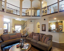 Photo of 7594 Hidden Cove Lane, Frisco, TX 75034 (MLS # 13658242)