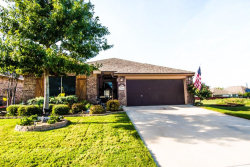 Photo of 1216 Roping Reins Way, Fort Worth, TX 76052 (MLS # 13658262)
