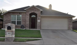 Photo of 6517 Manitoba Street, Fort Worth, TX 76179 (MLS # 13658510)
