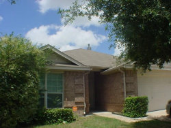 Photo of 9108 Nightingale Drive, Fort Worth, TX 76123 (MLS # 13658516)