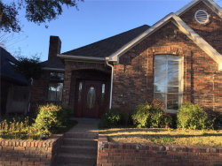 Photo of 5129 W Plano Parkway, Plano, TX 75093 (MLS # 13658530)