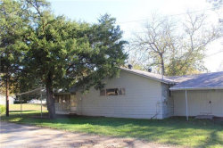 Photo of 635 Vz County Road 3829, Wills Point, TX 75169 (MLS # 13658767)