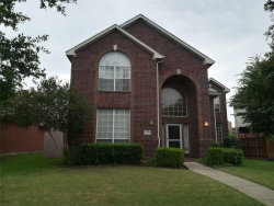 Photo of 3116 Rocky Mountain Drive, Plano, TX 75025 (MLS # 13658769)