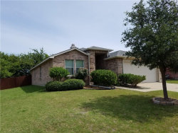 Photo of 5604 Coldwater Drive, McKinney, TX 75071 (MLS # 13658774)