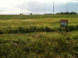 Photo of 899 Ritchey Road, Lot 3, Valley View, TX 76272 (MLS # 13658813)