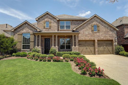 Photo of 13502 Mossvine Drive, Frisco, TX 75035 (MLS # 13658901)