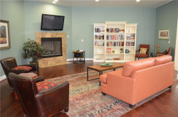 Photo of 1301 Airport, Unit 124, Bedford, TX 76021 (MLS # 13658956)