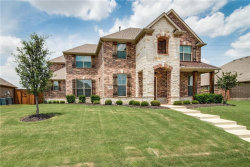 Photo of 5076 Kessler Drive, Frisco, TX 75033 (MLS # 13659061)