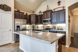 Photo of 11212 Gibbons Creek Drive, Frisco, TX 75034 (MLS # 13659184)