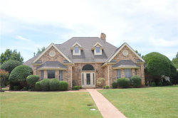 Photo of 4002 Southwood W, Colleyville, TX 76034 (MLS # 13659317)