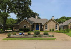 Photo of 200 Jeb Court, Coppell, TX 75019 (MLS # 13659362)