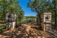 Photo of 199 Buck Trail, Sadler, TX 76264 (MLS # 13659508)