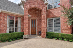 Photo of 2517 Prestonwood Drive, Plano, TX 75093 (MLS # 13659579)