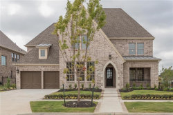 Photo of 12993 Timber Crossing Drive, Frisco, TX 75033 (MLS # 13659636)
