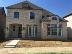 Photo of 1016 Midland Drive, Allen, TX 75071 (MLS # 13659920)