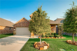 Photo of 2676 Yacht Club Drive, Lewisville, TX 75056 (MLS # 13660353)