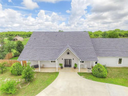 Photo of 12161 Hill Country Circle, Ponder, TX 76259 (MLS # 13660658)