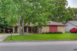 Photo of 325 Town North Drive, Terrell, TX 75160 (MLS # 13660939)