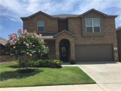 Photo of 5701 Colchester Drive, Prosper, TX 75078 (MLS # 13661017)