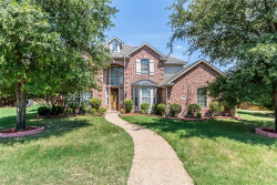 Photo of 4423 Kelly Drive, Richardson, TX 75082 (MLS # 13662784)