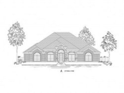 Photo of 2917 Prairie View Drive, Northlake, TX 76226 (MLS # 13662924)