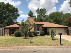 Photo of 5513 Spring Meadow Drive, North Richland Hills, TX 76180 (MLS # 13663174)