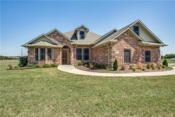 Photo of 4637 S Bonnie Brae Street, Denton, TX 76226 (MLS # 13663297)