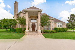 Photo of 691 GLENWOOD CR, Fairview, TX 75069 (MLS # 13663503)
