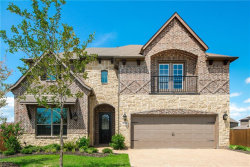 Photo of 1029 Modesto Court, Lewisville, TX 75067 (MLS # 13663514)