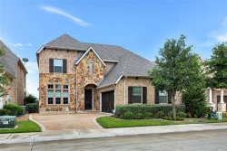 Photo of 2626 Hundred Knights Drive, Lewisville, TX 75056 (MLS # 13663653)