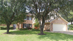 Photo of 508 Colleyville Terrace, Colleyville, TX 76034 (MLS # 13663846)