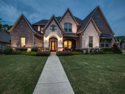 Photo of 4804 Black Court, Colleyville, TX 76034 (MLS # 13664139)