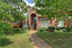 Photo of 1036 Village Parkway, Coppell, TX 75019 (MLS # 13664234)