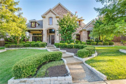 Photo of 1431 Rio Grande Drive, Allen, TX 75013 (MLS # 13664304)