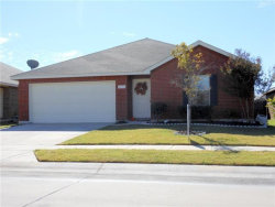 Photo of 12708 Seagull Way, Frisco, TX 75034 (MLS # 13664577)