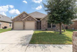 Photo of 505 Mustang Trail, Celina, TX 75009 (MLS # 13664603)