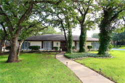 Photo of 412 Briarcliff Court, Colleyville, TX 76034 (MLS # 13664636)