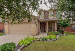 Photo of 2345 Evening Song Drive, Little Elm, TX 75068 (MLS # 13664715)