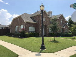 Photo of 2514 Cove Hollow Court, Rowlett, TX 75088 (MLS # 13665057)