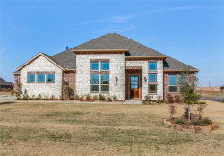 Photo of 1450 Flanagan Farm Drive, Northlake, TX 76226 (MLS # 13665215)