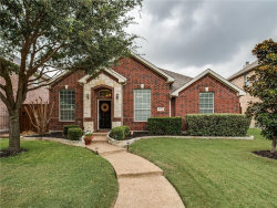 Photo of 11372 Snyder Drive, Frisco, TX 75035 (MLS # 13665543)